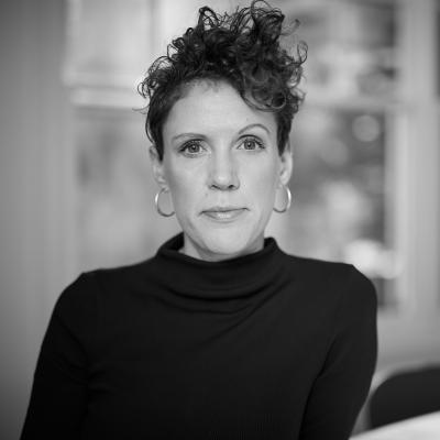Anne Marie Engtoft Larsen