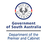 Peter Worthington-Eyre, Chief Data Officer at Department of Premier and Cabinet, South Australia