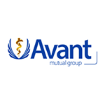 Lauren Willet, National Facilities Manager at Avant Mutual Group