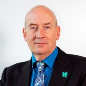 Bill Morris, Expert  Advisor - Strategic Projects & Programmes at International Olympic Committee