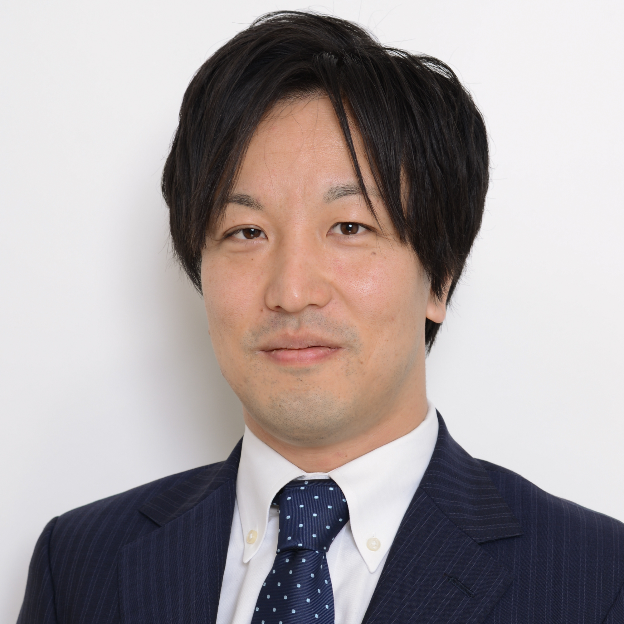 Mr Yuya Nakamura, President & CEO at Axelspace Corporation