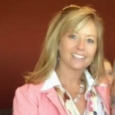 Lisa Roboff