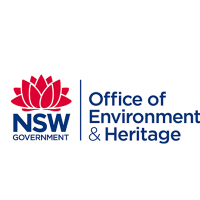 Rohit Mandanna, Customer Centric Program Leader at Office of Environment and Heritage (NSW)