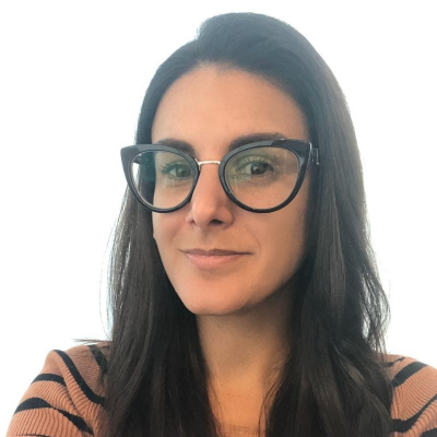 Maria Fadul, Upstream Research Analyst – Latin America at Wood Mackenzie