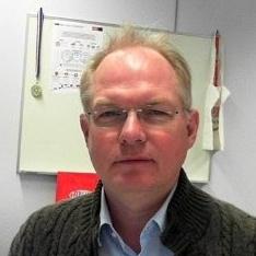 Peter Wijnen