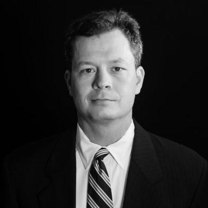 Scott Ponsor