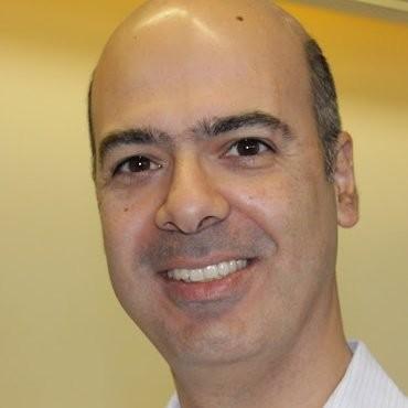 Jaime Paiva