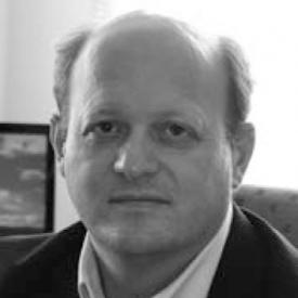 Jeroen Poppe