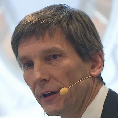 Dr. Ing. Dieter Gerling