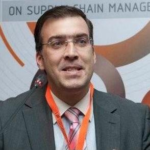 Dionisis Grigoropoulos