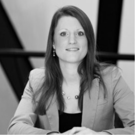 Emma Buckland, Managing Director, Property Management UK at CBRE Ltd.