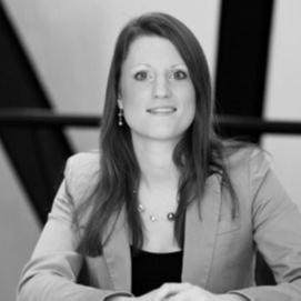 Emma Buckland, Managing Director, Property Management UK at CBRE Ltd.