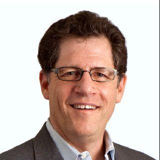 Scott Taylor, The Data Whisperer at MetaMeta Consulting