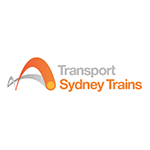 Tony Eid, Executive Director, Future Network Delivery at Sydney Trains