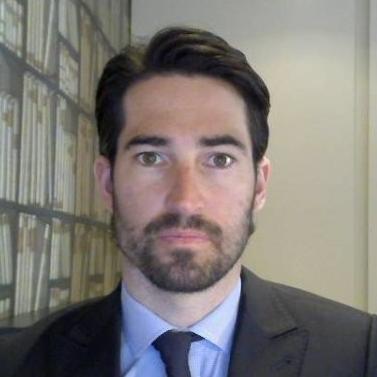Tomas Bromander