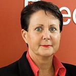 Deborah Latta