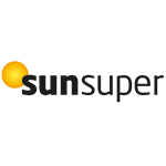 Amalie White, Head of Customer Interactions at Sunsuper