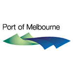 Jim Cooper, Executive General Manager, Commercial at Port of Melbourne