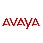 Peter Chidiac, Managing Director, Australia and New Zealand at Avaya