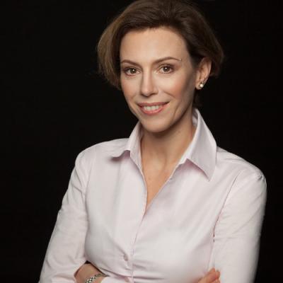 Polia Geiger