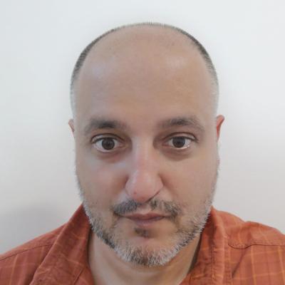 Gian Elio Filice, Head Of Quantitative Marketing at 7Pixel