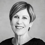Prof Denise Kirkpatrick, Deputy Vice-Chancellor and Vice-President at Western Sydney University