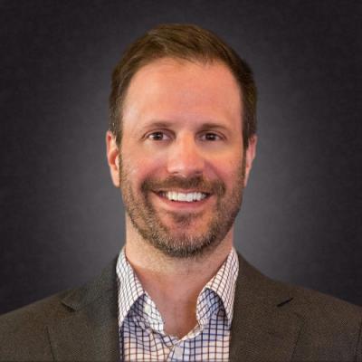 Carlo Sevino, Executive Director, NW eCommerce at Lenovo