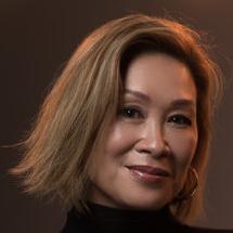 Debra Langley, Venture Partner at Lyra Ventures