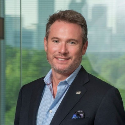 Jon Winsett, CEO at NPI