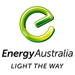 Duncan Bryce, Head Of Business at Energy Australia