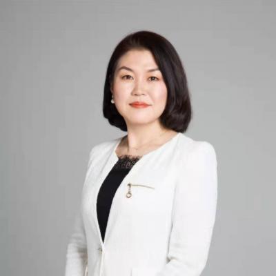 Xiuli Li
