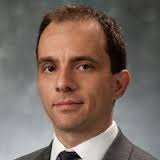 Luca F. Bertuccelli, Ph.D., Chief Technology Officer, Smart Cold Chain at Sensitech
