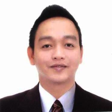 Mark Ian Pacay, Regional Head Customer Operations - Asia Pacific at AXA Shared Service Center