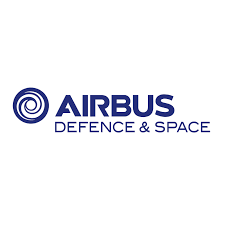 Jason Gilmore, New Product and R&D Technical Lead at Airbus Defence & Space