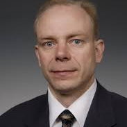 Mikko Pihlatie, Research Team Leader, Electrical powertrains and storage at VTT Technical Research Centre of Finland