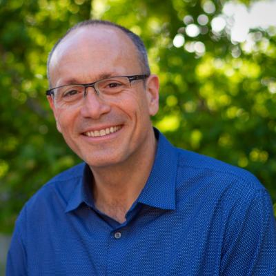 Hal Adler, Executive Coach, Founder at Leadership Landing