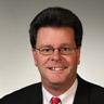 David Bedard, CPA