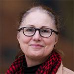 Susan Waller
