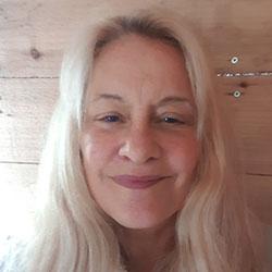 Dr. Karen Sumser Lupson