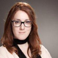 Gisela Cappiello, Program Manager for BluePrint at Facebook