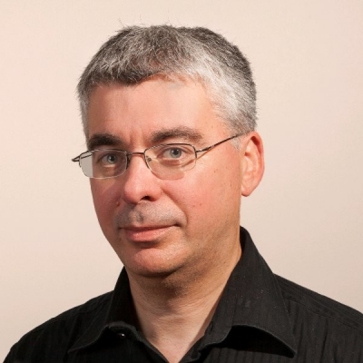 Stephane Fichet