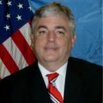 Dr. DAVID A. (DAVE) RUDE CPLP, Ed.D.