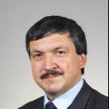 Slawomir Dzierzekk