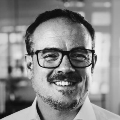 Oliver Kroll, MD BondIT and Co-founder, Scorable Product at BondIT Global | Scorable Product