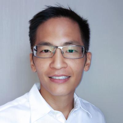 Jonathan Liu, Regional Vice President, Digital, ASPAC Region at Hyatt Hotels
