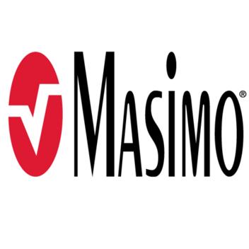 Dawn Fowler, Director UDI and Master Data Management at Masimo