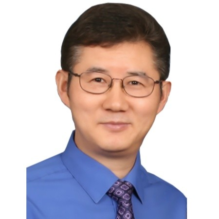 Endi Zhai, General Manager - Offshore Division at Goldwind