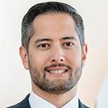 Michael Surowiecki, Executive Vice President, Portfolio Management at PIMCO