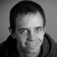 Joshua Wheeler