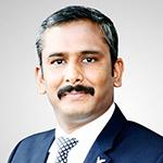 Krishnan Gopi